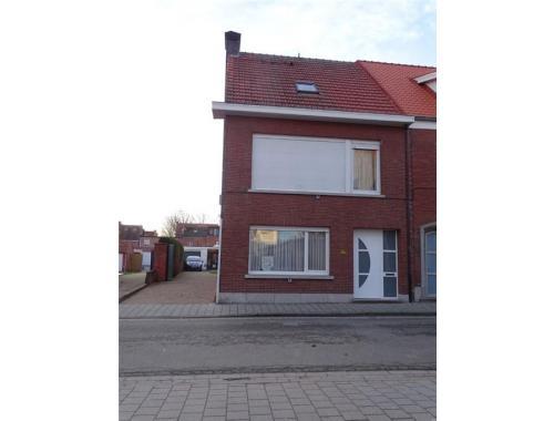 In Huis Turnhout Huis In Koop Te Koop Te N8mwOvn0