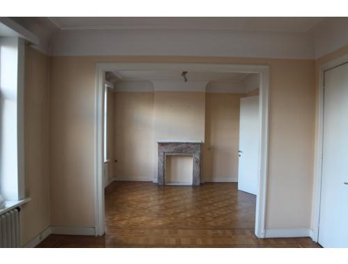 Appartement te huur in antwerpen 750 ije6b mvp zimmo for Te huur appartement antwerpen