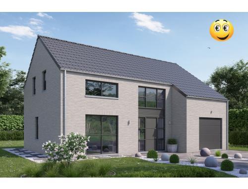 Huis te koop in westerlo i0trj team for Westerlo huis te koop