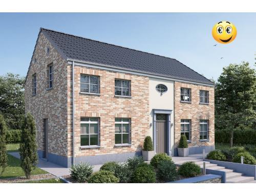 Huis te koop in westerlo ihs6t team for Westerlo huis te koop