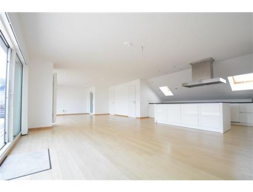 Appartement à louer à Arlon, € 1.500
