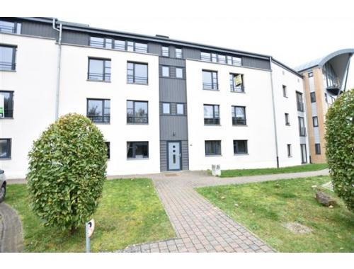 Appartement te koop in Arlon, € 190.000