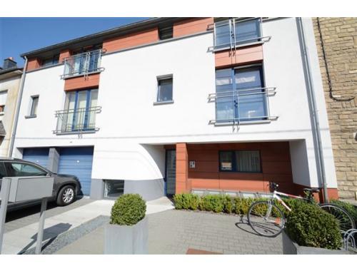 Appartement te huur in Arlon, € 650