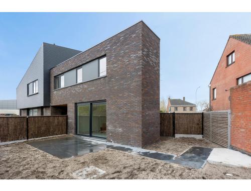 Woning te koop in Brugge, € 289.000