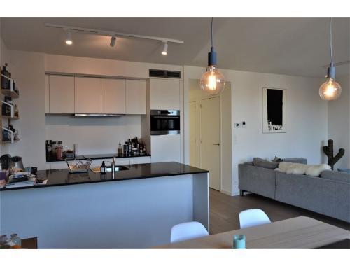 appartement te huur in antwerpen 950