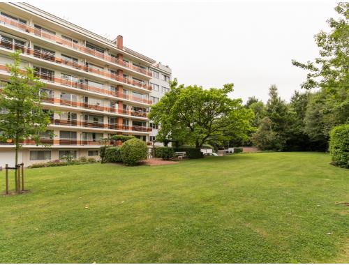 Appartement te koop in edegem gkksn wellimmo for Appartement te koop edegem