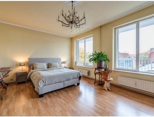 appartement te koop in antwerpen 215000