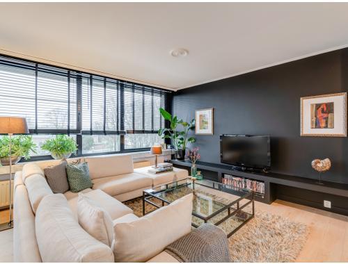 Appartement te koop in Merksem, € 229.000