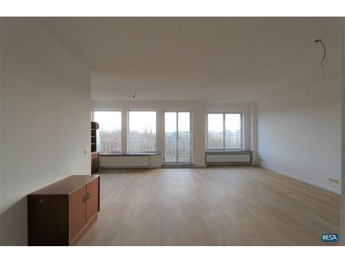 Appartement te huur in Antwerpen € 1.050 (HO6XX) - Resa-Vastgoed - Zimmo