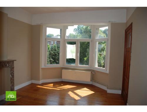 Appartement te huur in Namur, € 575