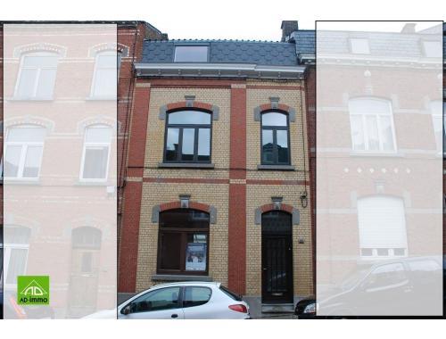 Maison à vendre à Namur, € 230.000