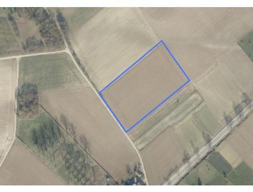 Landbouwgrond te koop in Kleine-Spouwen