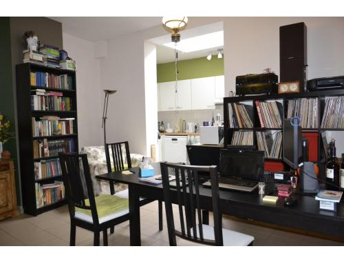 Woning te huur in Gent, € 695