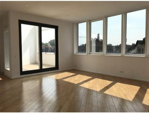 appartement te huur in antwerpen 930