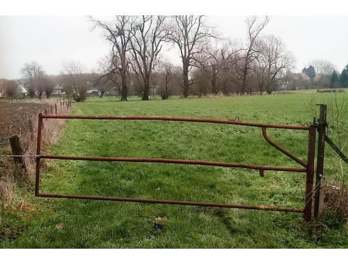 Landbouwgrond te koop in Herdersem, € 35.000