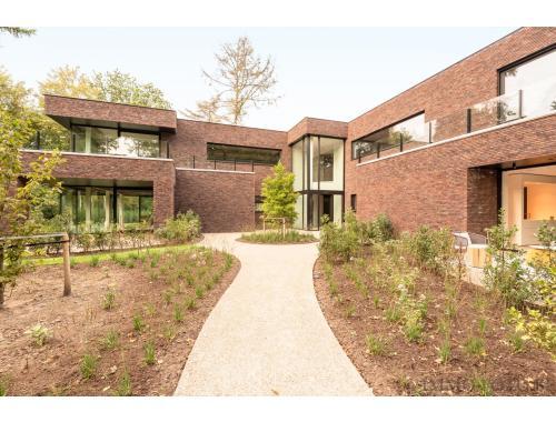 Loft te koop in Waasmunster, € 590.000