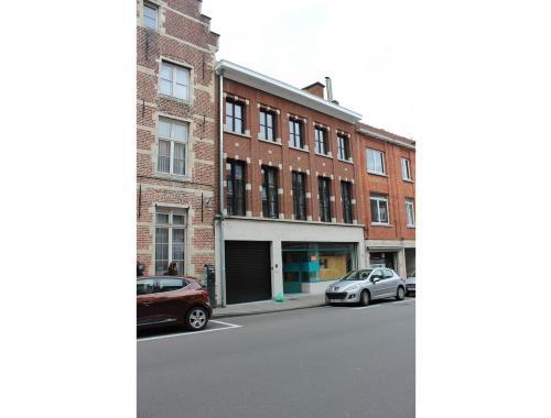 Duplex te huur in Leuven, € 1.500