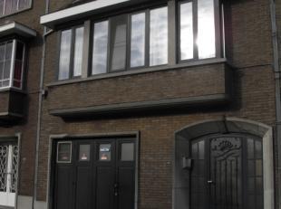 - Enkel voor schooljaar 2018-2019 -<br /> <br /> De studentenkoten 'Spelmans' liggen in het centrum van Hasselt, DE jongeren- en universiteitenstad bi