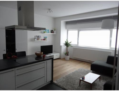 Appartement te huur in Turnhout € 655 (IFWQ2) - - Zimmo
