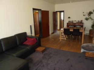 Stijlvol gerenoveerd appartement op 2e verdieping in rustige enkelrichtingstraat in de mooie tentoonstellingswijk, met goede verbinding met de ring, d