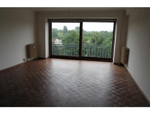 appartement te huur in antwerpen 1050