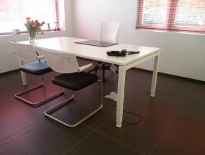 Het Astrid Business Center is een bedrijvencentrum in Sint-Niklaas met een ideale ligging in het Waasland. We bieden flexibele kantoorruimten te huur