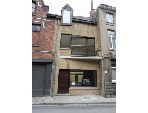 Maison a louer menin ventana blog for Garage a louer 2ememain