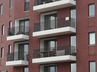 Omschrijving :<br /> <br /> Instapklaar nieuwbouwappartement van 61m² welke zich bevindt zich op de derde verdieping van Residentie Muziek. Het omva