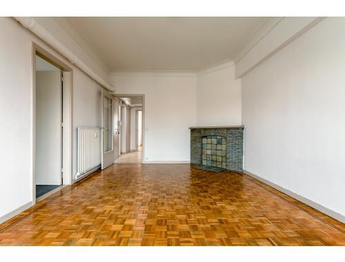 Appartement te huur in Antwerpen € 650 (HFLBV) - Axelle Letouche ...