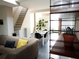 (klein beschrijf mogelijk) Leuke instapklare woning, gelegen in een rustige omgeving nabij centrum Mechelen en openbaar vervoer.<br /> Deze woning wer