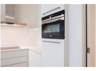 Instap klaar nieuwbouw appartement te Mechelsesteenweg beschikbaar per direct, vanwege verhuizing in verband met werk. Het appartement is gelegen op d