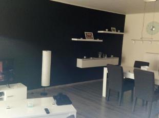 In de nabijheid van winkels, scholen en op een boogscheut van Maastricht : <br /> <br /> Gerenoveerd appartement met 2 slaapkamers in  het centrum van