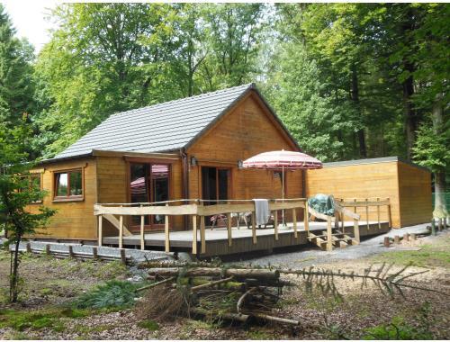 Huis te koop in Brûly-de-Pesche € 164.000 (HLK50) - - Zimmo