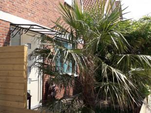 Sas van Gent: instapklare woning met hoog vakantiegevoelgehalte<br /> Profiteer van de combinatie van het beste van België met het beste van Nederland