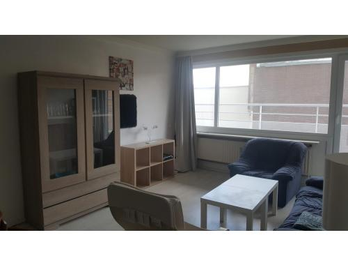 Appartement te huur in Leuven € 760 (HSVPH) - - Zimmo