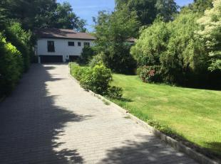Beautiful large family home; .6 bedrooms, two with ensuite,one with shower area,large well equipped kitchen and breakfast room,dinning room,large sitt
