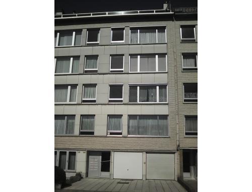 Appartement te huur in Deurne, € 675