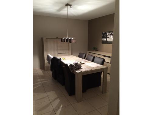 Appartement te huur in Deurne, € 790