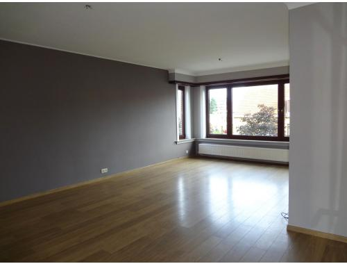 Appartement te huur in Merksem € 660 (I0KJB) - - Zimmo