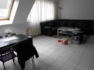 Appartementen te huur in provincie Limburg   Hebbes & Zimmo