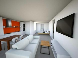 Trendy city flats in Leuven!<br /> <br /> Zoek je een comfortabele studio op een centrale, maar toch rustige ligging? Of eerder iets hip en trendy? Ko