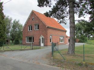 Huizen te koop in provincie oost vlaanderen hebbes zimmo for Uit de hand te koop oost vlaanderen