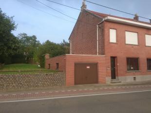 NIEUWE PRIJS: Te renoveren woning te Oud-Heverlee (Zoet Water), Ophemstraat 70<br /> <br /> Bent u op zoek naar een ruime woning die u nog volledig na
