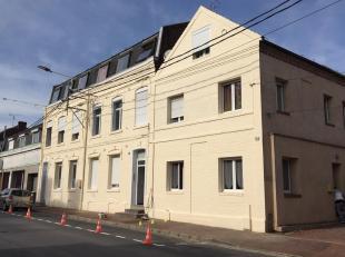 Huurrendement van 7%! Voor de snelle beslisser! 9 appartementen nabij Cambrai in Noord-Frankrijk!<br /> <br /> Uiterst interessante en volledig zorgel