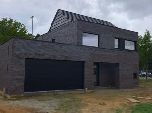 Maison à vendre                     à 3650 Dilsen-Stokkem