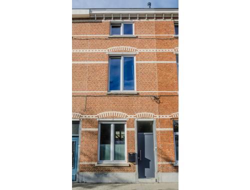 Rijwoning te koop in Leuven, € 325.000