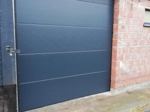 Garage à louer                     à 9040 Sint-Amandsberg