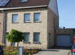 Maison à vendre                     à 2940 Hoevenen