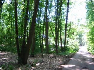 Mooi perceel in het groene residentiële Rotselaar, HEIKANT<br /> <br />  Deze bouwgrond (18a95ca) is residentieel gelegen in een groene omgeving. Het