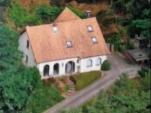 Maison à vendre                     à 3110 Rotselaar